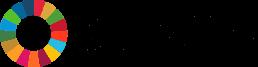 Agenda 2030 Open 18 Maj Logo